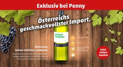 Angebote von Penny im München Prospekt