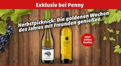 Angebote von Penny im Hamburg Prospekt
