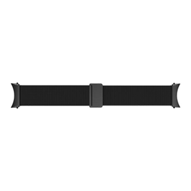 ITFIT Milanese Band GP-TYR87 für die Galaxy Watch4 44 mm für 79,99€