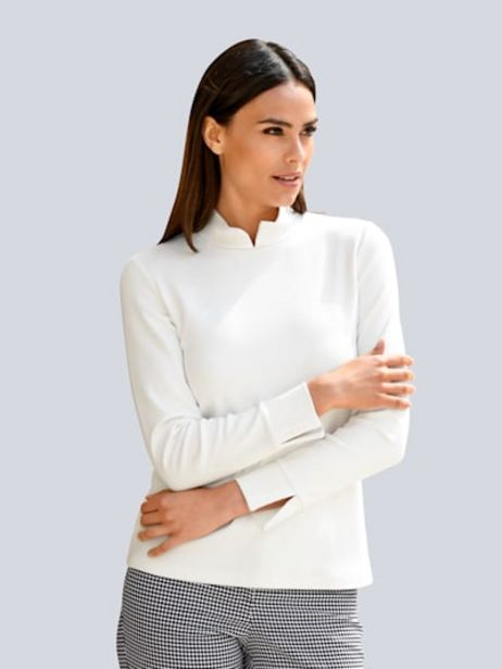 Shirt aus Baumwolle für 55,96€