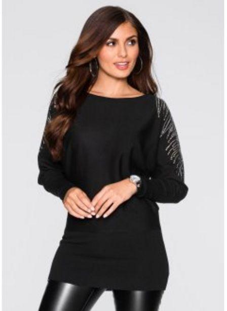 Pullover für 19,99€
