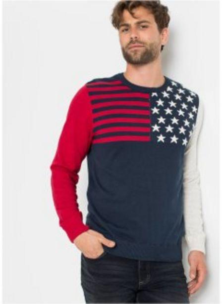 Pullover für 15,99€