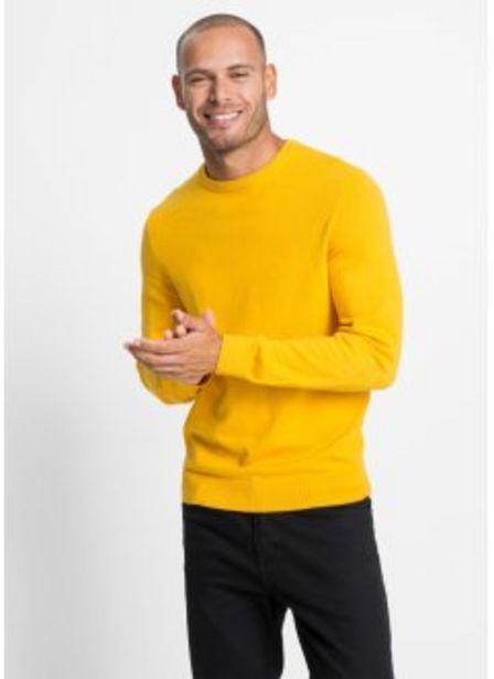 Pullover für 11,99€
