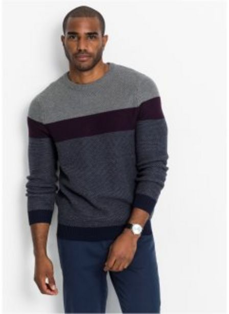 Pullover für 24,99€
