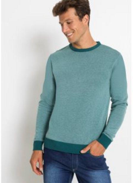 Pullover für 16,99€
