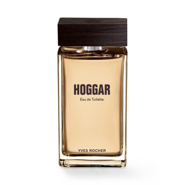 Hoggar Eau de Toilette 100ml für 24,9€