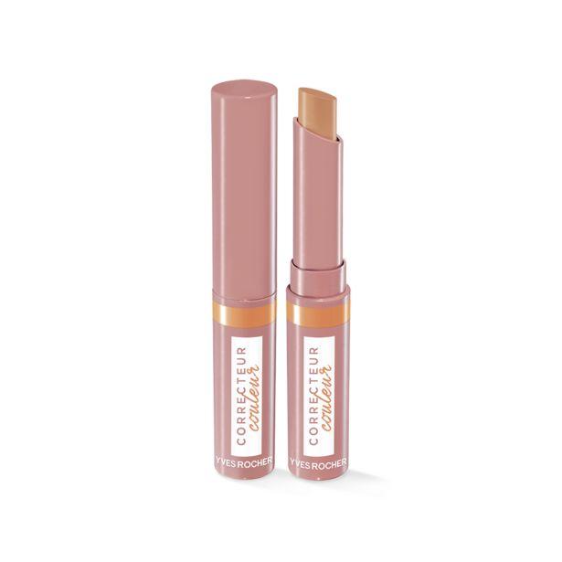 Color Concealer Orange Dunkle Augenringe für 8,94€