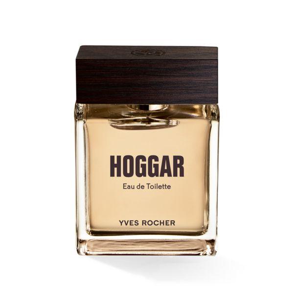 Hoggar Eau de Toilette 50ml für 17,9€