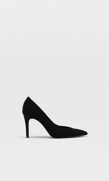 Schuhe mit Stilettoabsatz für 19,99€
