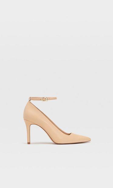 Schuhe mit Stilettoabsatz für 29,99€
