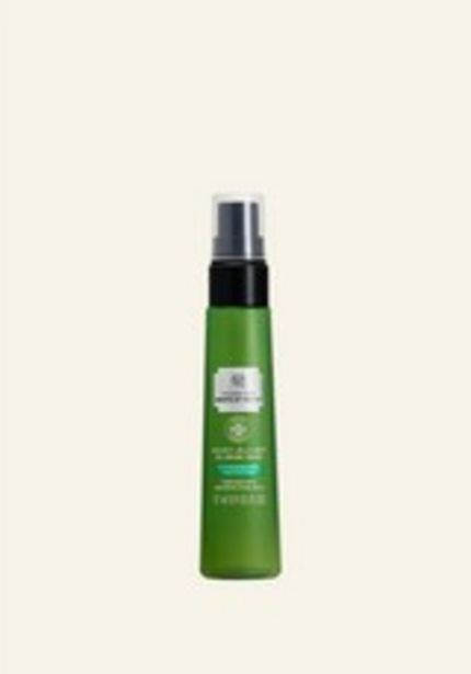 Drops of Youth™ Bouncy Jelly Mist für 18€