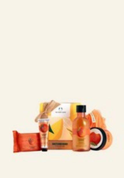 Sweetening Mango Little Geschenkbox für 24€
