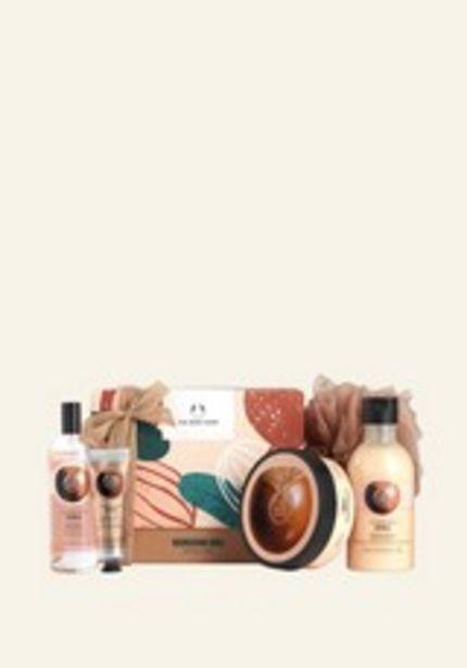 Nourishing Shea Big Geschenkbox für 39€