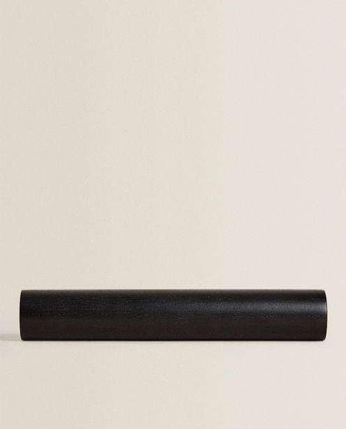 Teigroller Aus Holz Zara Home By Cédric Grolet für 29,99€
