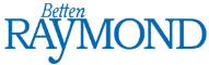 Logo Betten Raymond