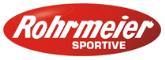Rohrmeier Sportive