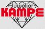 Juwelier Kampe