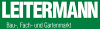 Leitermann Baumarkt