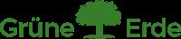 Logo Grüne Erde Kosmetik