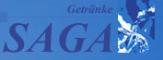 Saga Getränke