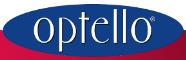 Logo Optello Optik