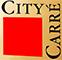 Logo City-Carre Magdeburg