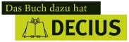 Buchhandlung DECIUS