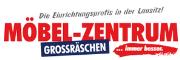 Logo Möbelzentrum Grossräschen