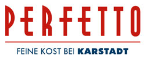 Perfetto Karstadt Feinkost