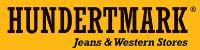 Hundertmark Jeans