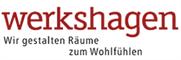 Logo Einrichtungshaus Werkshagen