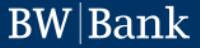 Logo BW Bank
