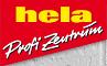 Logo Hela