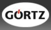 Logo Görtz