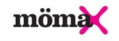 Logo Mömax
