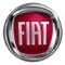 Prospekte von Fiat