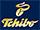 Prospekte und Angebote von Tchibo in Wolfsburg