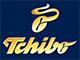 Logo Tchibo