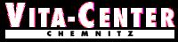 https://static0.tiendeo.de/upload_negocio/negocio_1132/logo2.png
