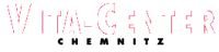 Logo Vita Center