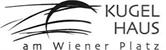 Logo Kugelhaus