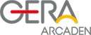 Logo Gera Arcaden