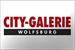 Logo City-Galerie