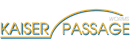 Logo Worms Kaiser Passage