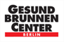 Gesundbrunnen-Center