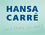 Logo Hansa-Carré