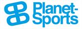 Prospekte von Planet Sports