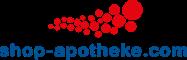 Logo Shop-Apotheke