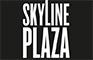 Logo Skyline Plaza