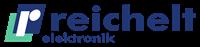 Logo Reichelt Elektronik